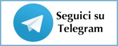 telegram_news